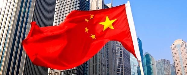 aprender chino World Idiomas Aranjuez