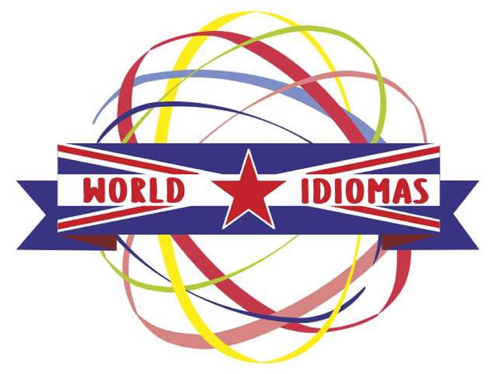 worldidiomas